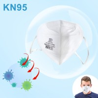 20PCS NIOSH Respirator N95 Mask Anti-coronavirus Bulk Buy Available